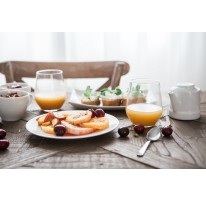 Top Breakfast Kitchen Tools to use